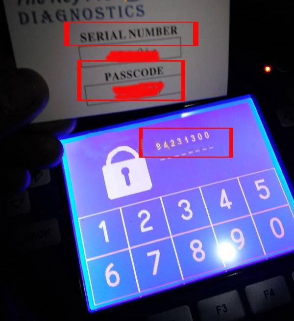 unlock-the-key-pro-m8