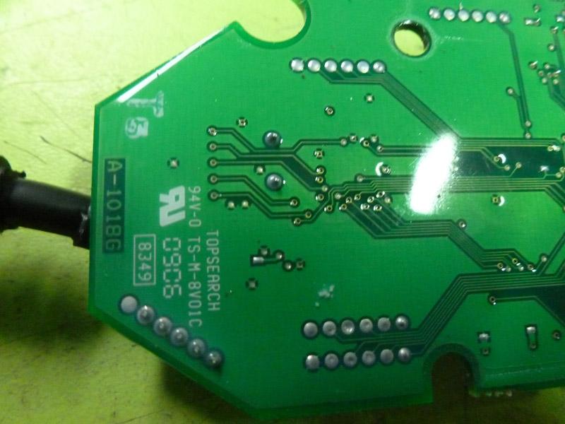 vci-2-chip-04