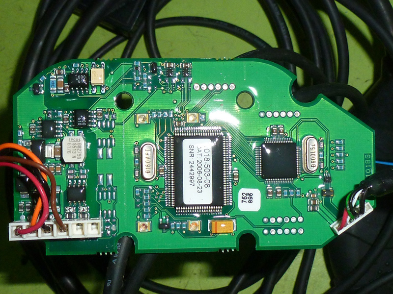 vci-2-chip-and-pcb-06