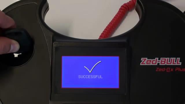 verifying and success-11