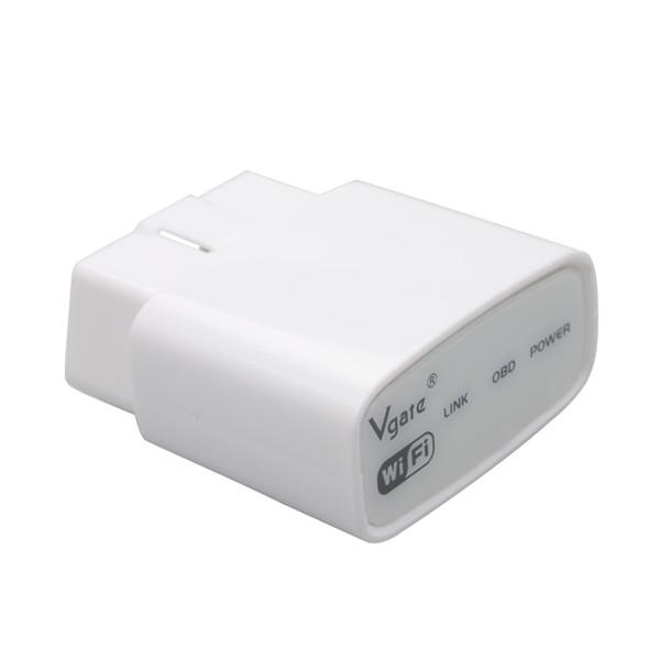 vgate-wifi-obd-multiscan-elm327-5