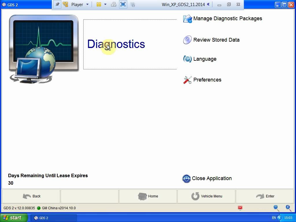 vxdiag-gm-gds2-setup-10
