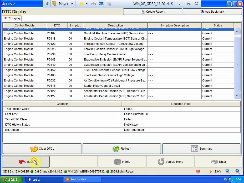 vxdiag-gm-gds2-setup-17