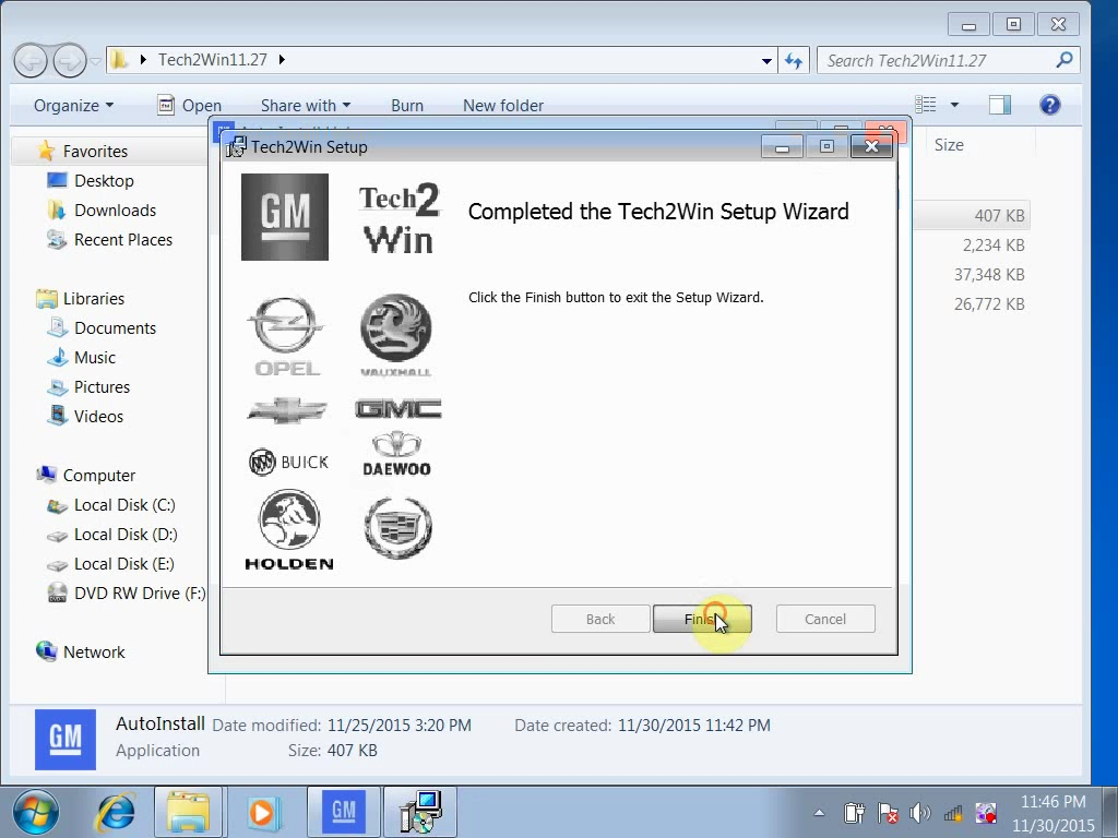 vxdiag-gm-tech2win-setup-02