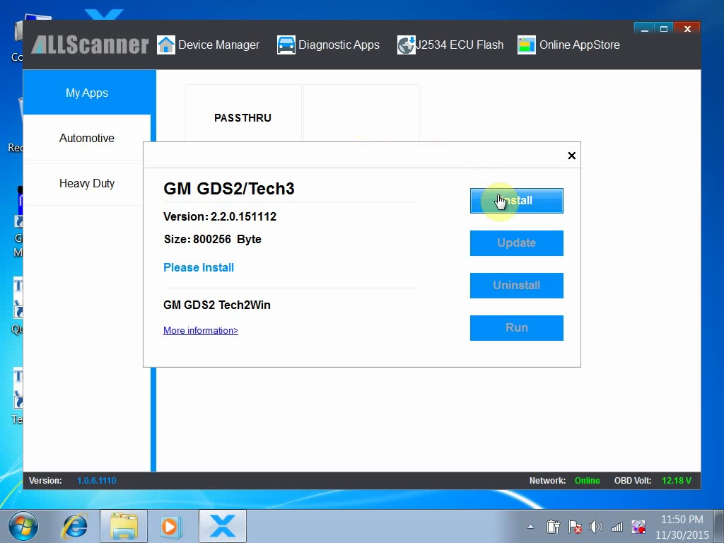 vxdiag-gm-tech2win-setup-06