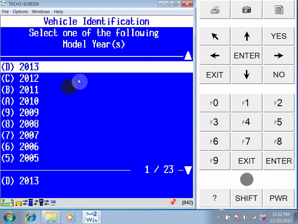 vxdiag-gm-tech2win-setup-10