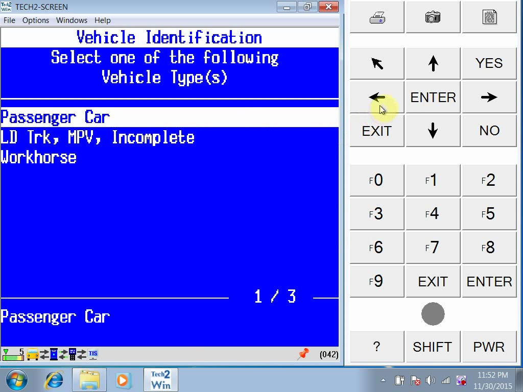 vxdiag-gm-tech2win-setup-11