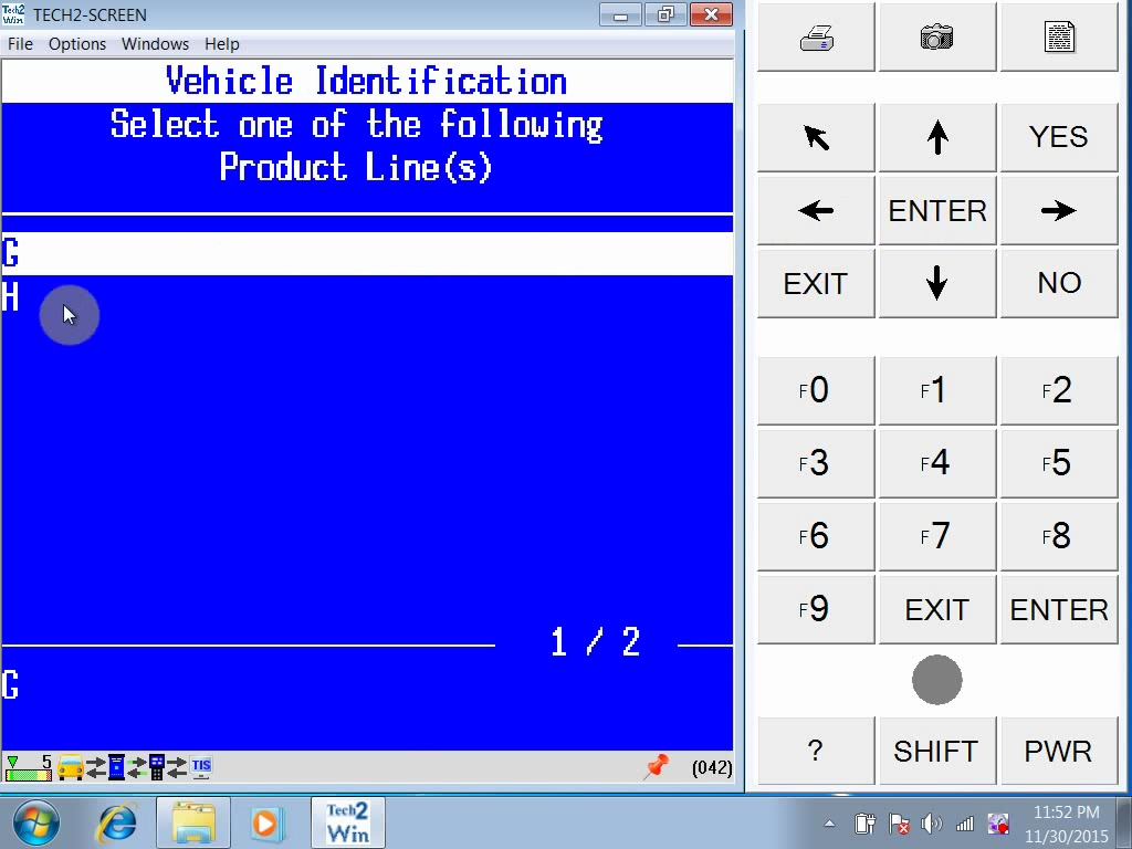 vxdiag-gm-tech2win-setup-13
