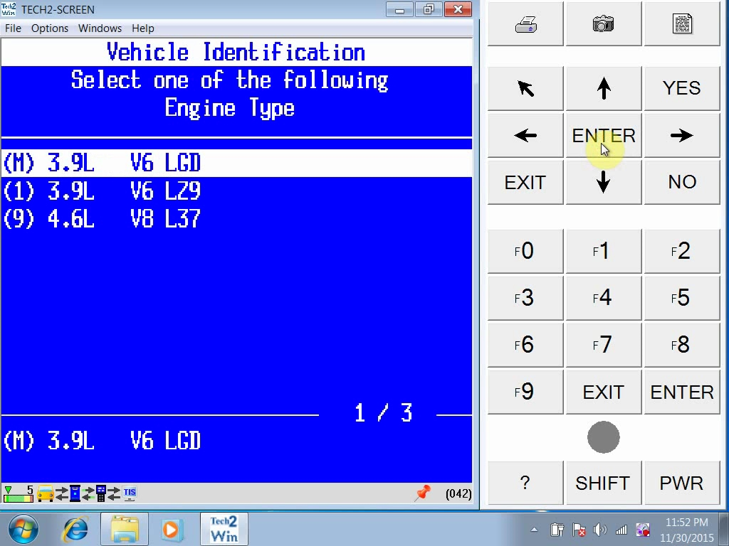 vxdiag-gm-tech2win-setup-15