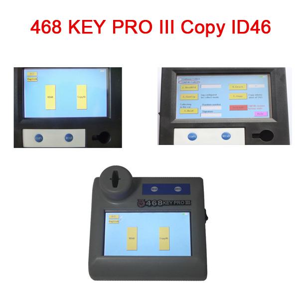 468-key-pro-iii