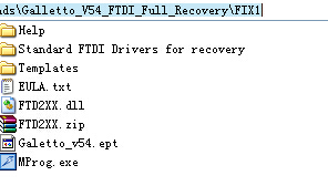 Galletto-V54-FTDI-recovery-1
