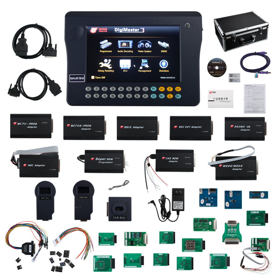 digimaster-3-digimaster-iii-odometer-correction-master-package