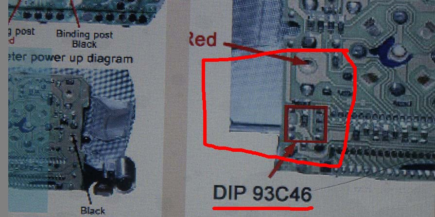 digimaster3-93c46-07