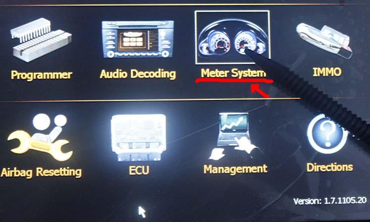 digimaster3-meter-system-02