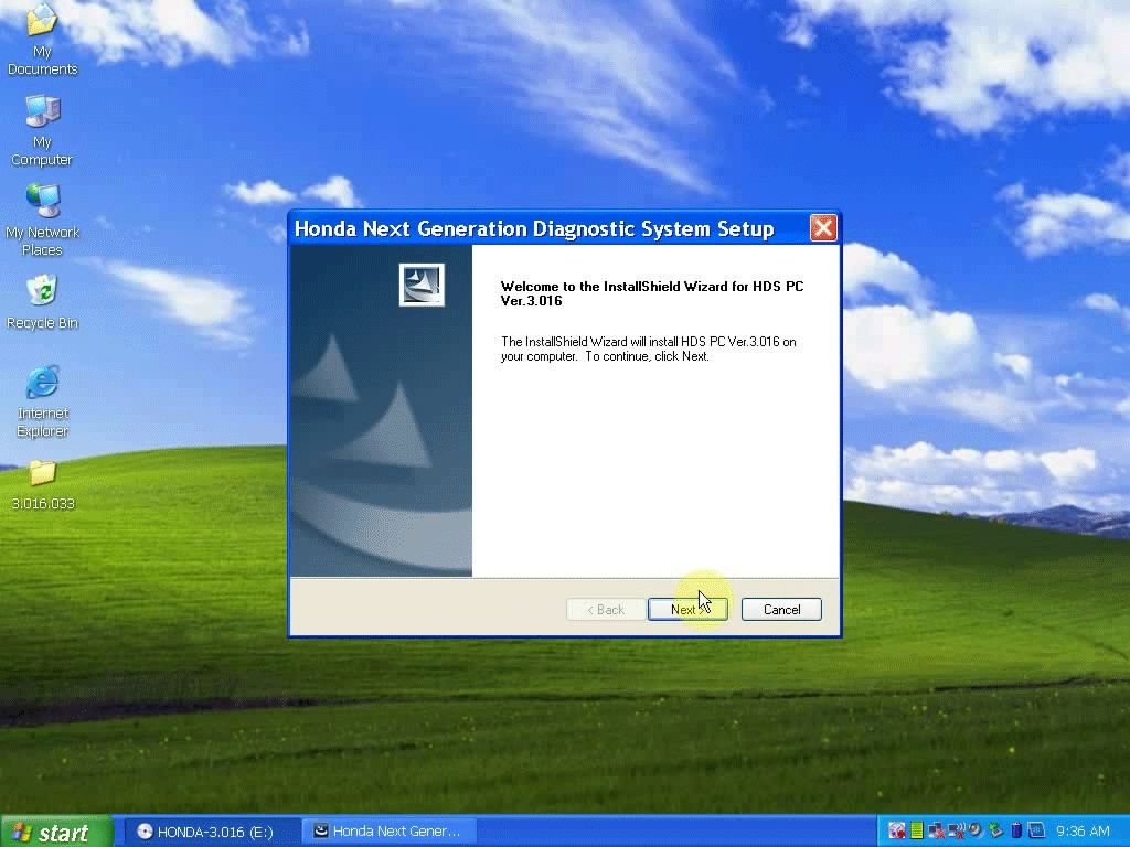 install-HDS-3.016-1