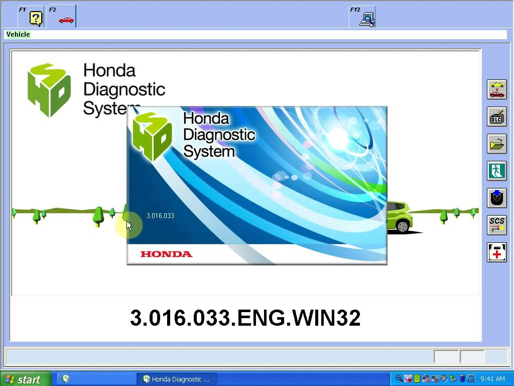 install-HDS-3.016-7