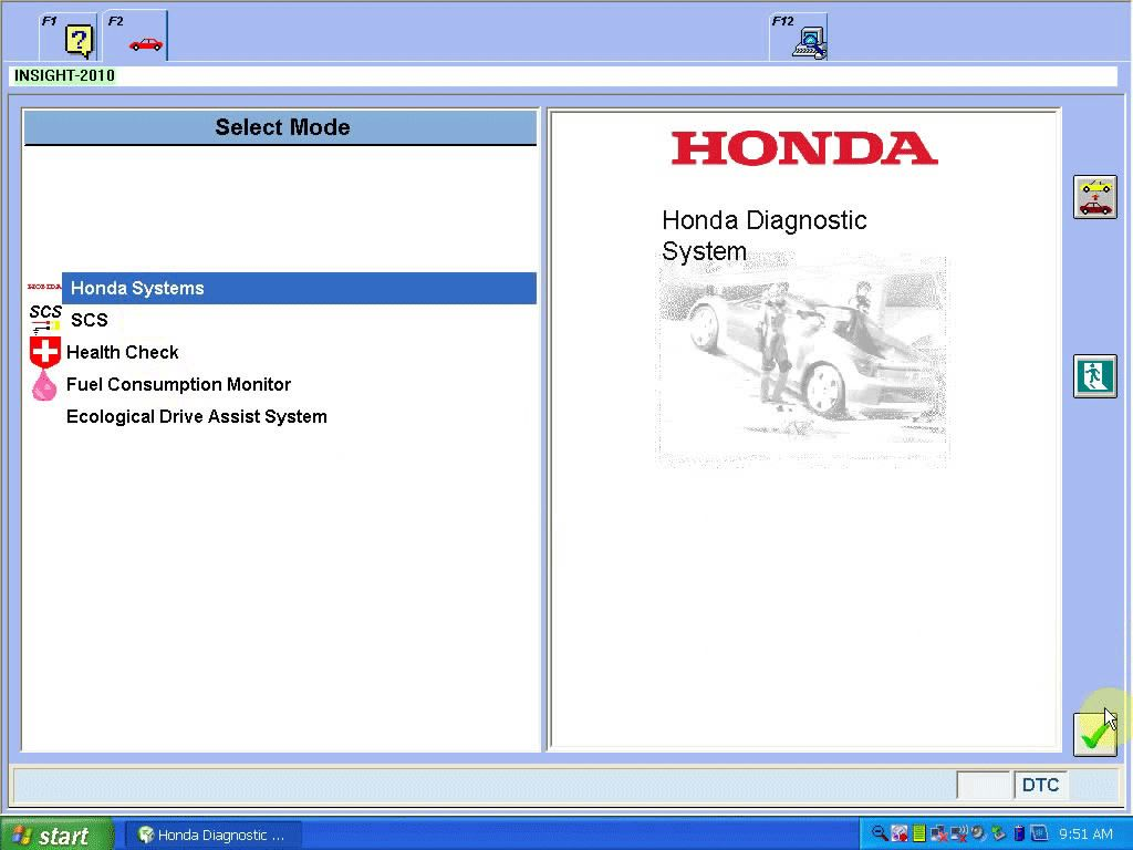 install-HDS-3.016-9