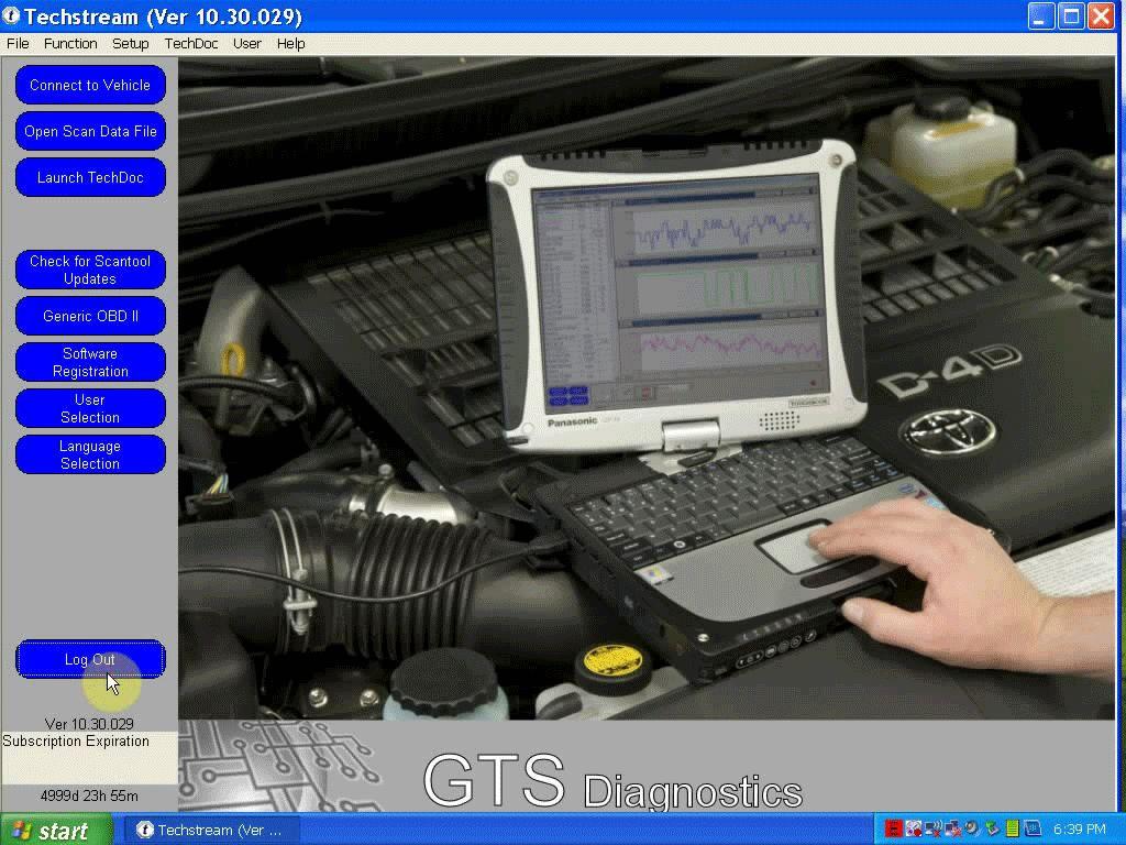 install-techstream-10.30.029- (11)