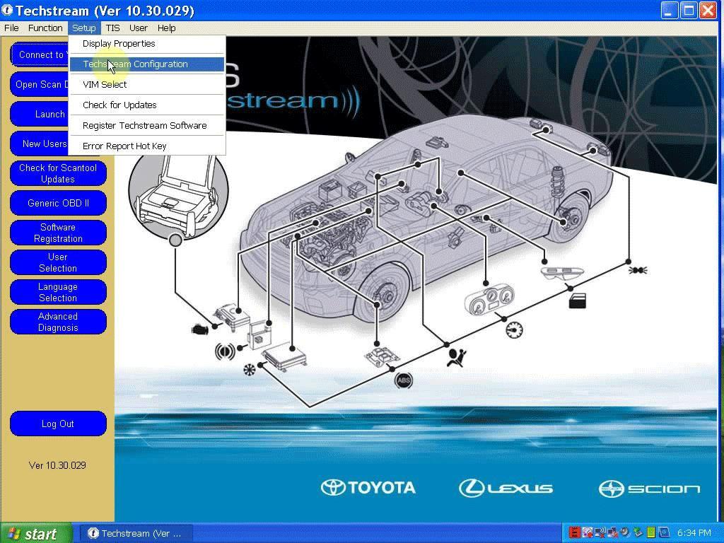 install-techstream-10.30.029- (4)