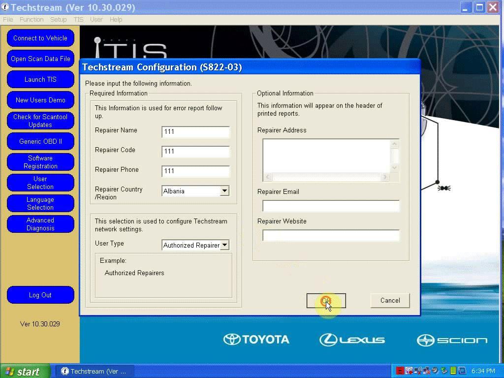 install-techstream-10.30.029- (5)