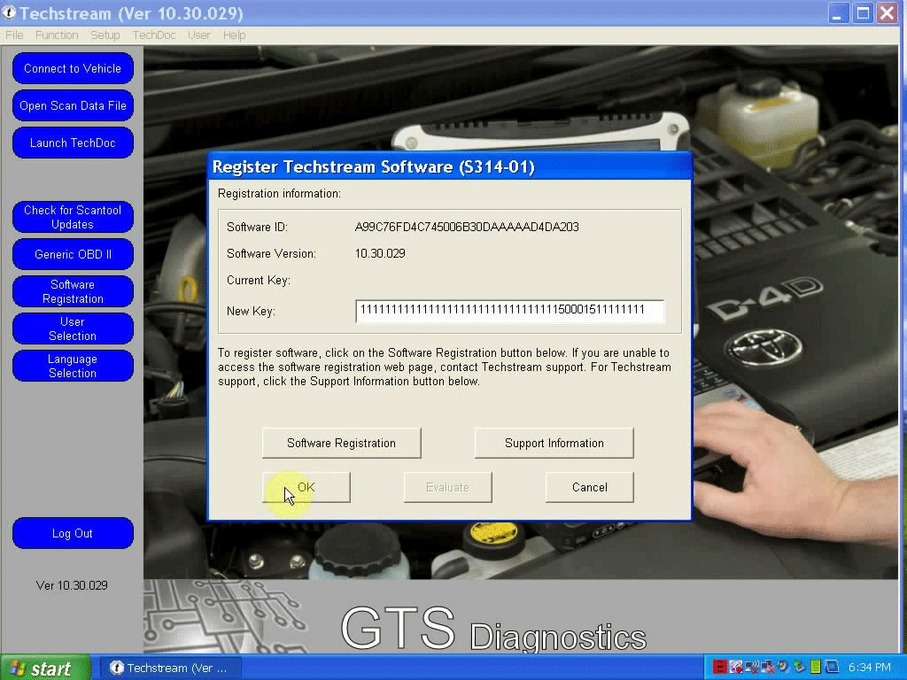 install-techstream-10.30.029- (6)