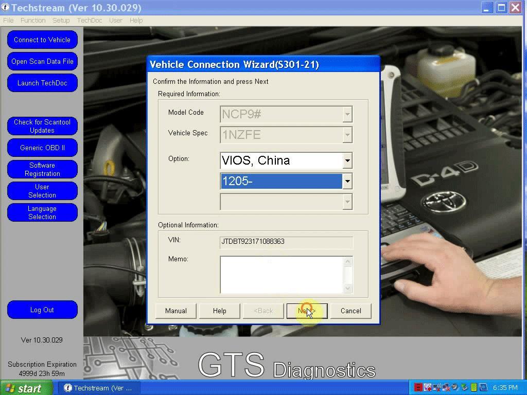 install-techstream-10.30.029- (7)