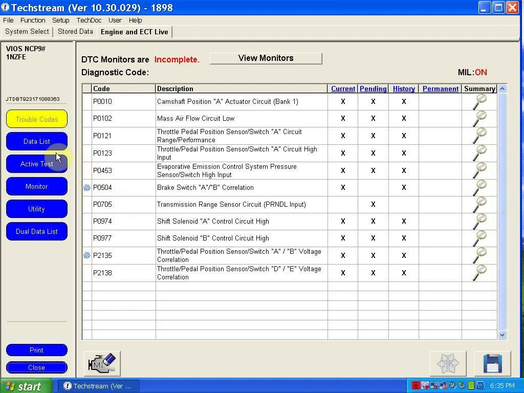 install-techstream-10.30.029- (9)