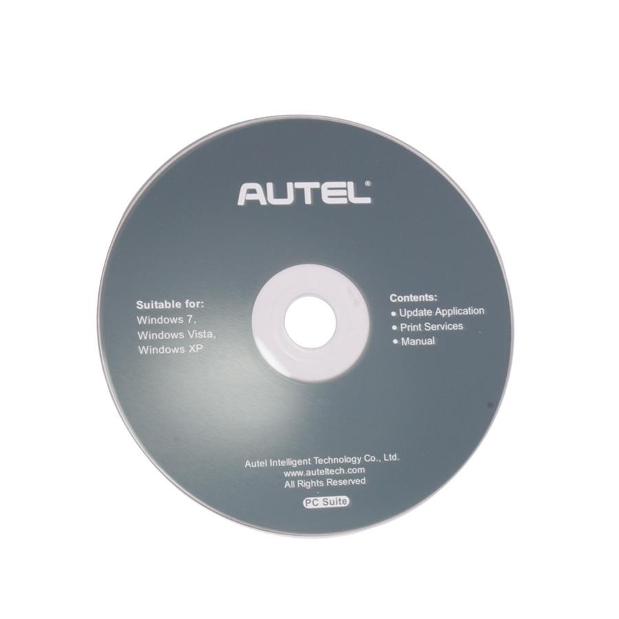 maxidiag-elite-md802-cd