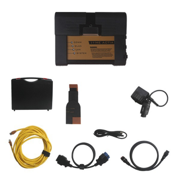 new-bmw-icom-a2-b-c-diagnostic-and-programming-tool-without-software-9