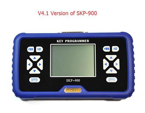 skp-900-4.1