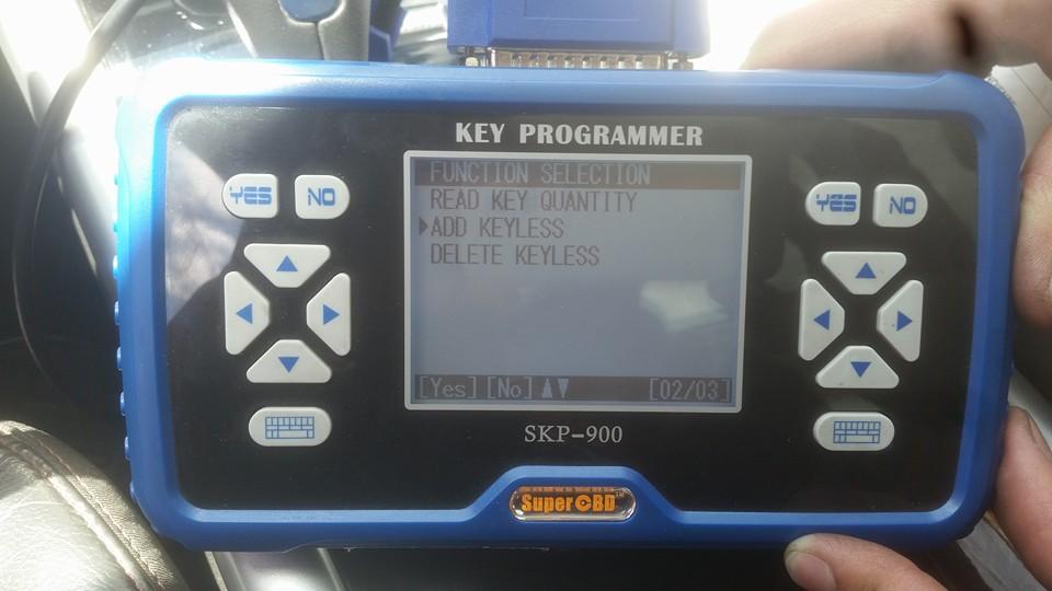 skp900-add-smart-key-ford-edge (10)