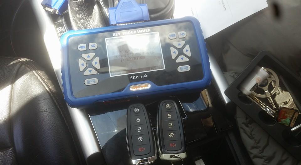 skp900-add-smart-key-ford-edge (12)