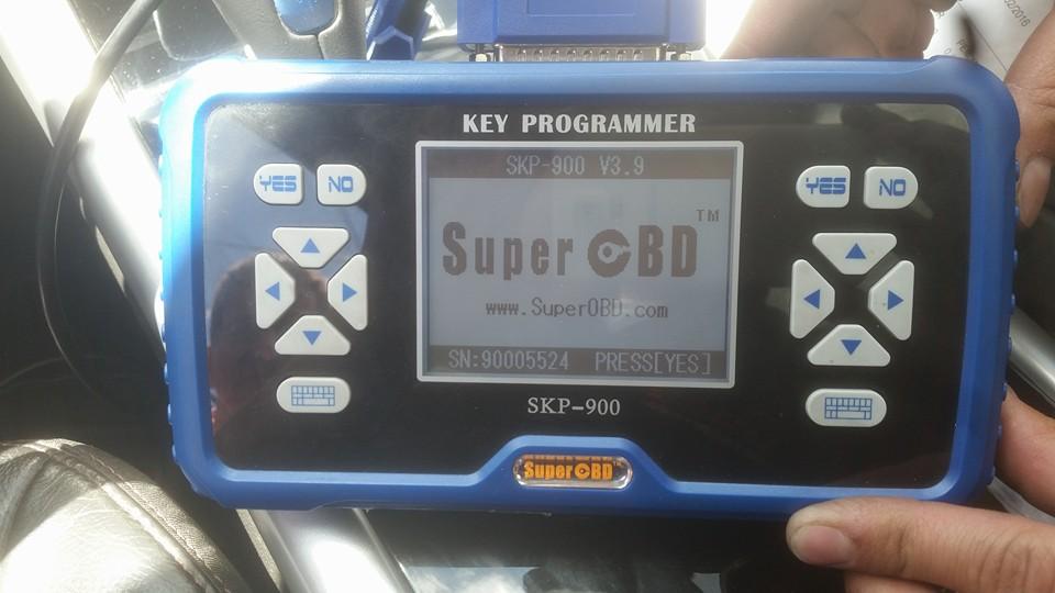 skp900-add-smart-key-ford-edge (4)