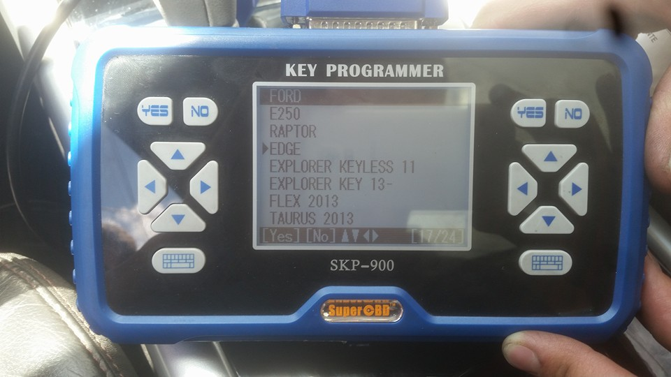 skp900-add-smart-key-ford-edge (7)