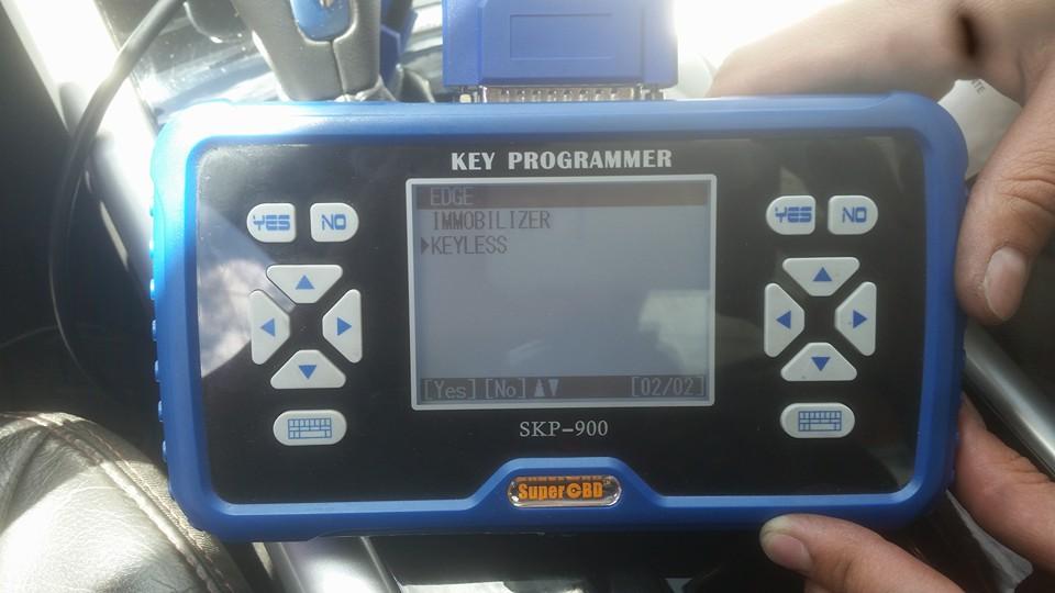 skp900-add-smart-key-ford-edge (8)