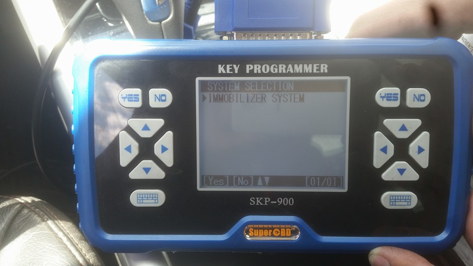 skp900-add-smart-key-ford-edge (9)