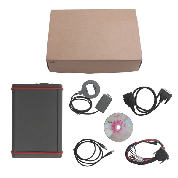 svdi-vw-audi-vehicle-diagnostic-instrument-5