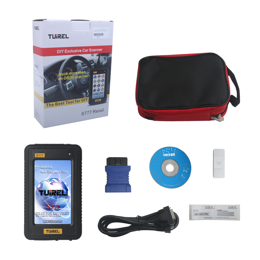 tuirel-s777-auto-diagnostic-tool-with-full-software-new-9