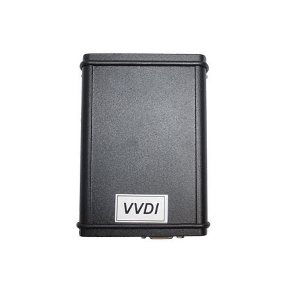 vag-vehicle-diagnostic-interface-1