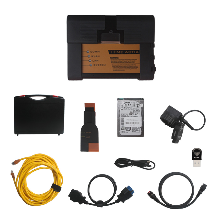 2014.5-new-bmw-icom-a2-b-c-diagnostic-programming-tool-with-wifi-function-package-list