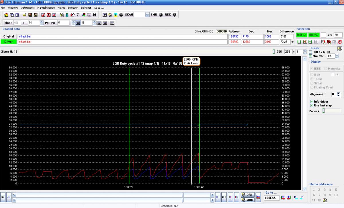 ecm titanium 1.61 crack 28
