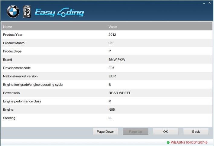 Easycoding-02