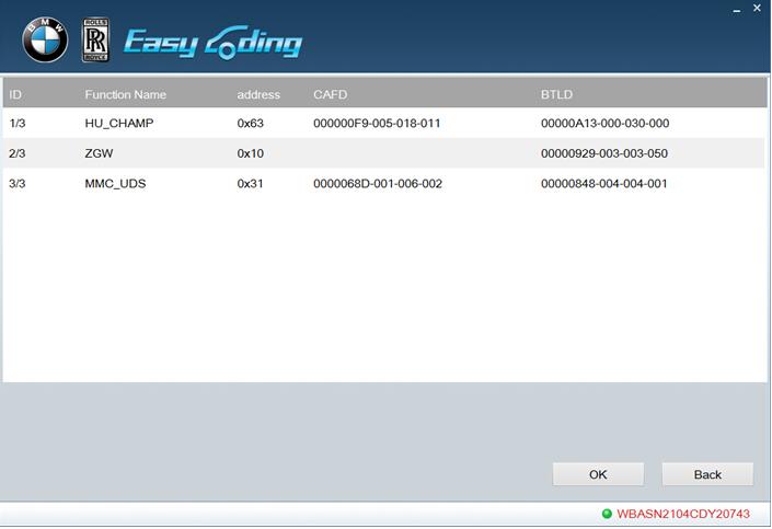 Easycoding-05