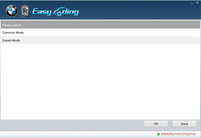 Easycoding-06