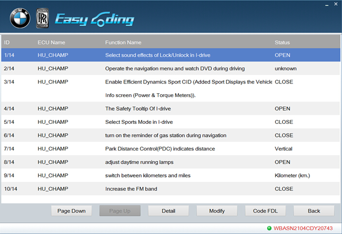 Easycoding-07