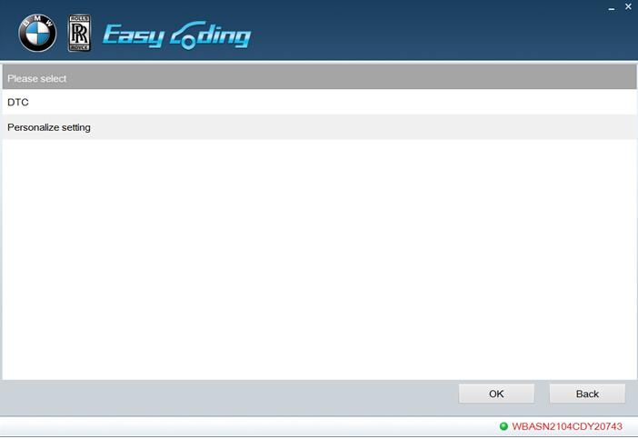 Easycoding-read-dtc-03