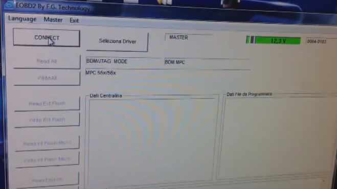 Fgtech2-Bosch-EDC16-BDM-Flashing (10)