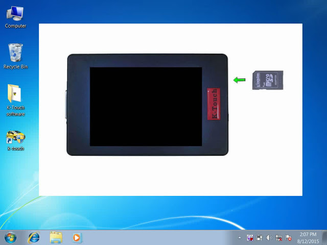 K-Touch-TF-reset-2