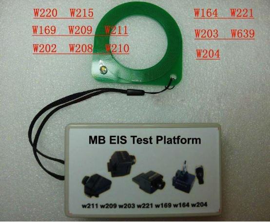 MB-EIS-Test-Platform-1