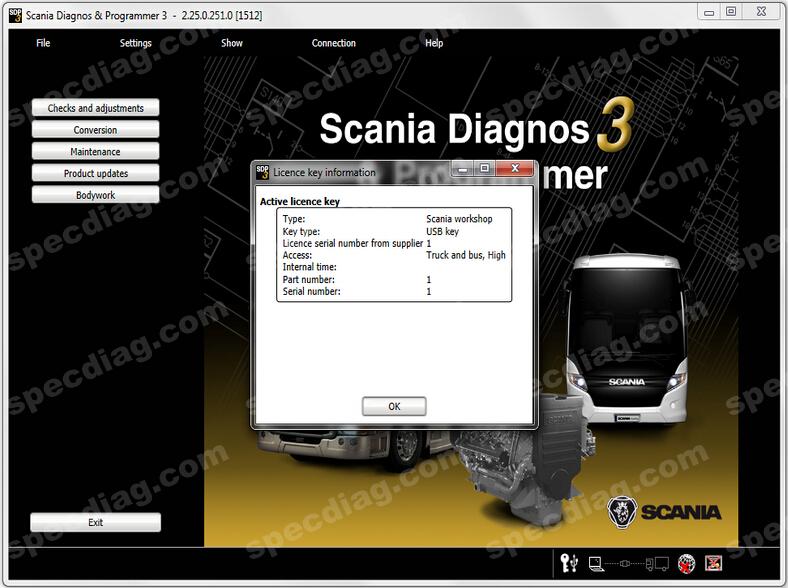 SCANIA-SDP3-2.25 (1)